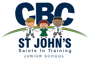 CBCJuniorSchool